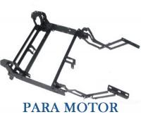 01 Para-motor