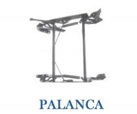 02 Palanca