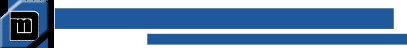 logo_metalicas2